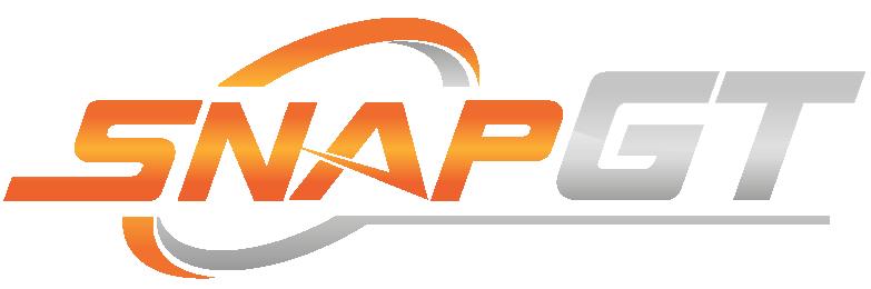 SNAP-GT